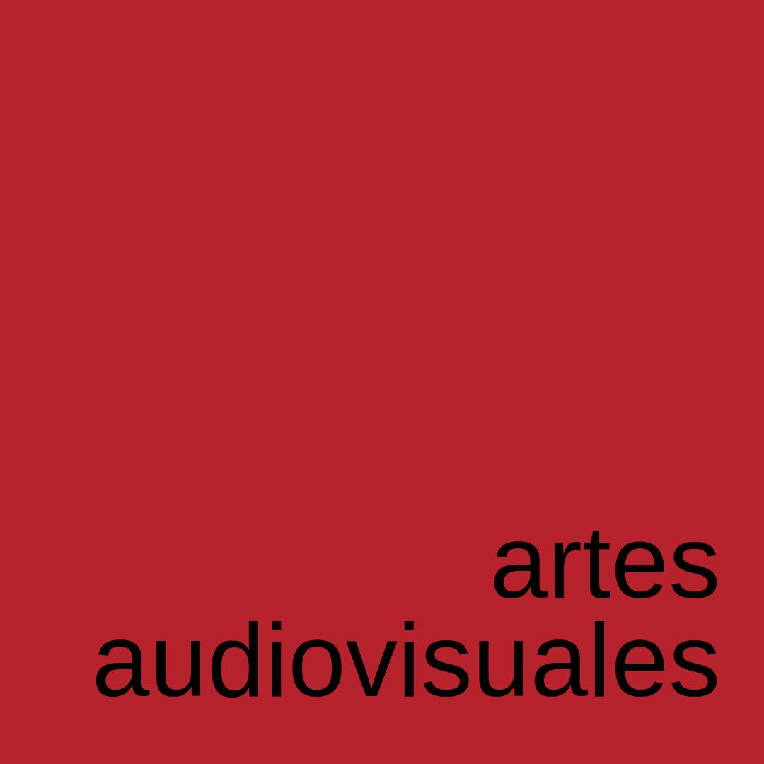 audiovisuales pla roig barcelona