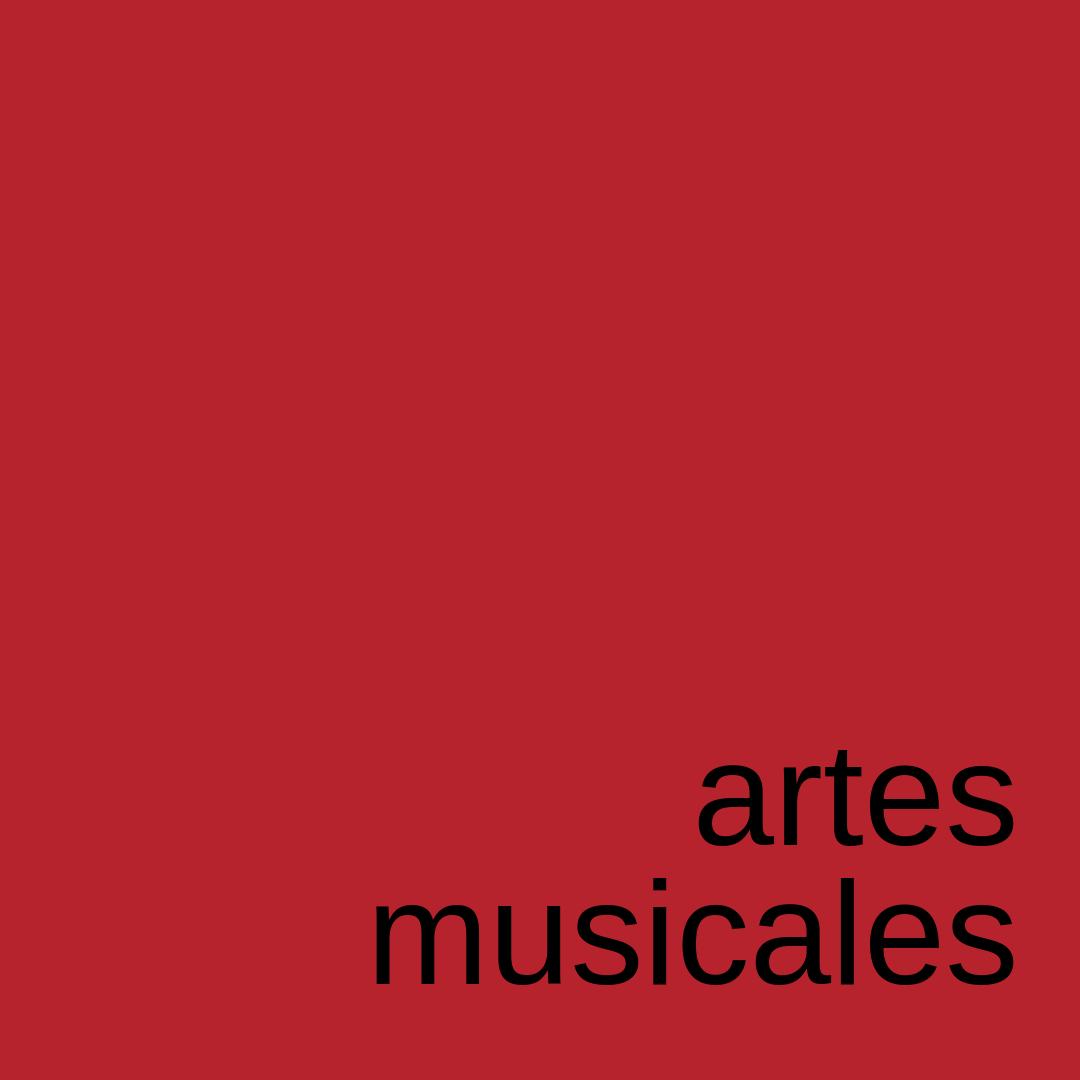 musica pla roig barcelona