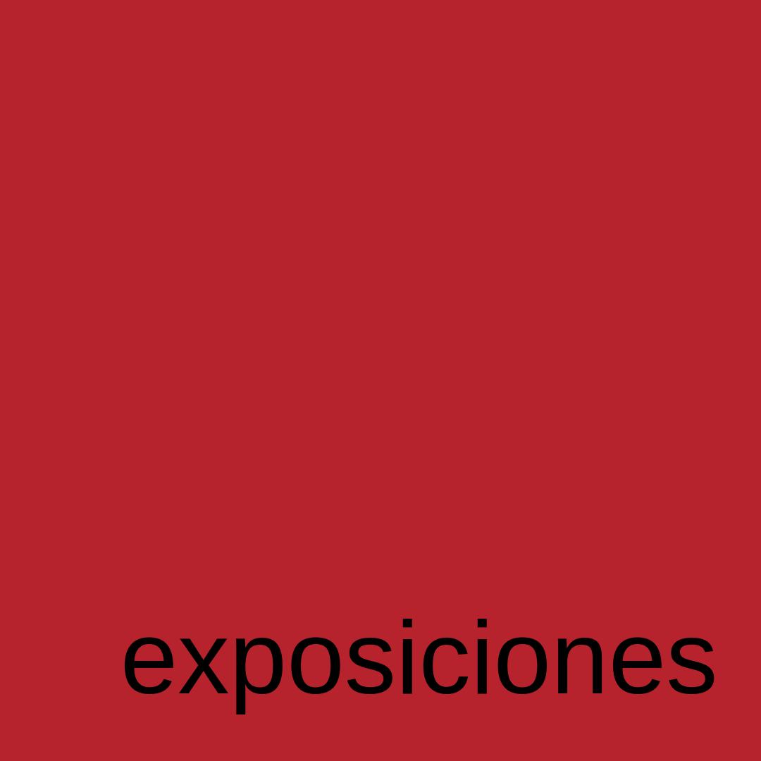 exposiciones pla roig barcelona