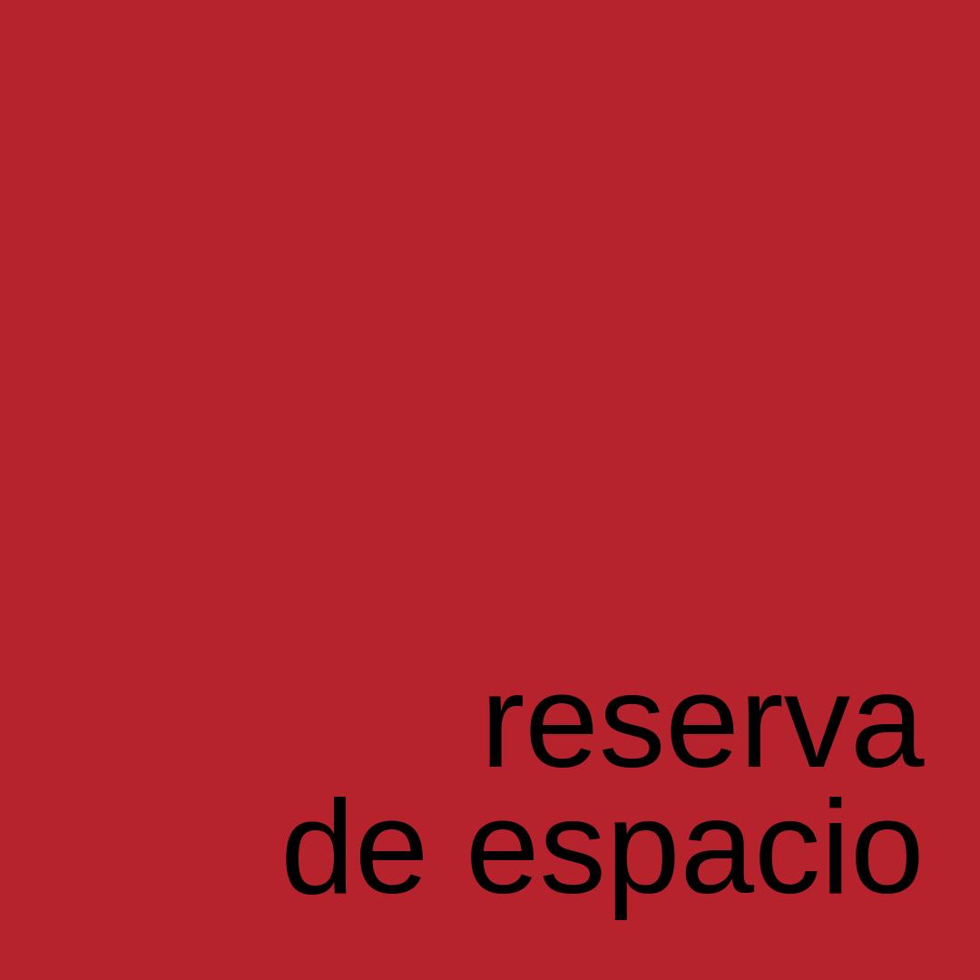 alquiler pla roig barcelona