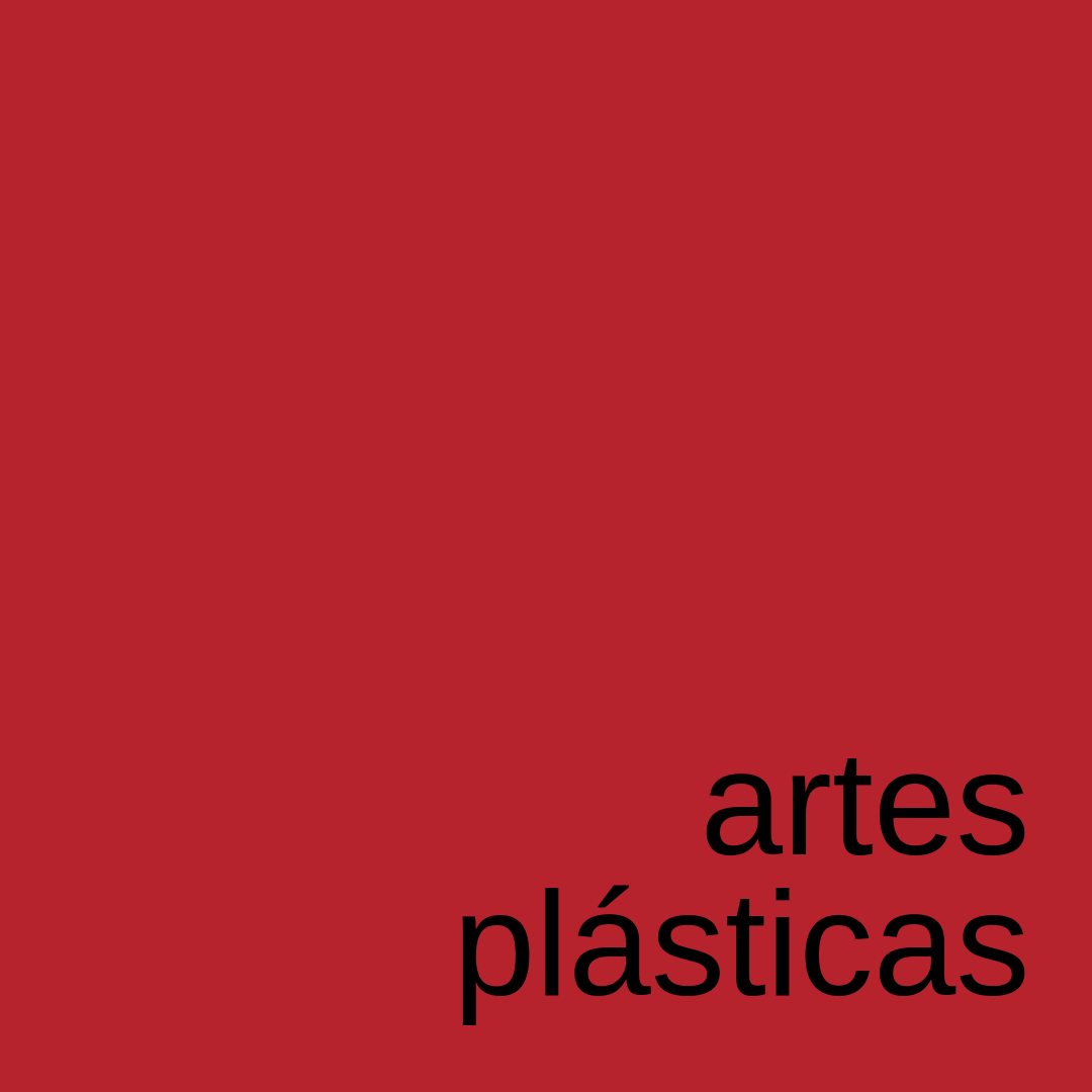 artes pla roig barcelona