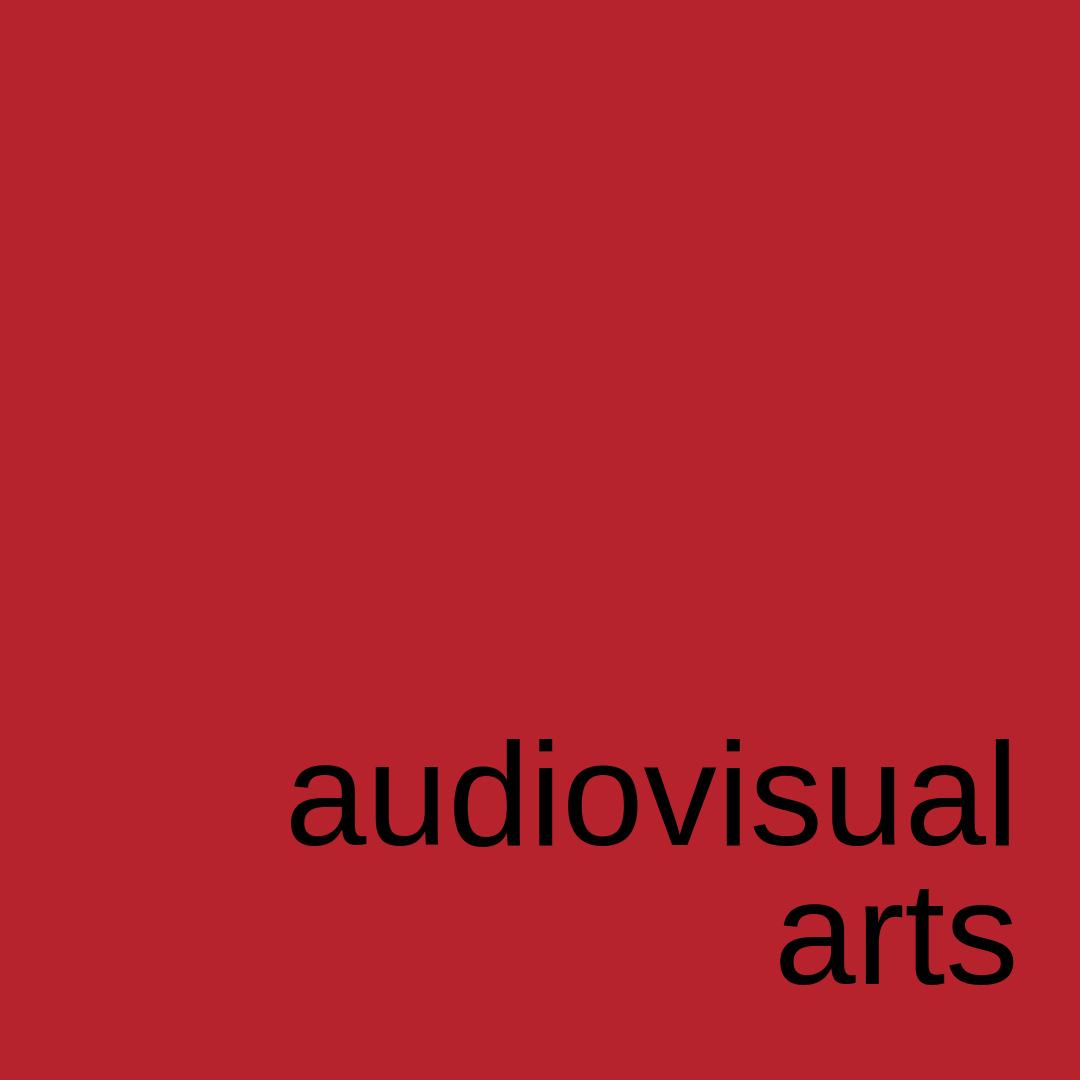 artes (1)