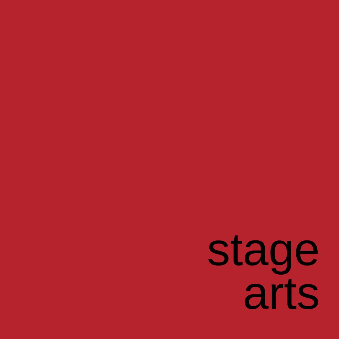 artes (2)