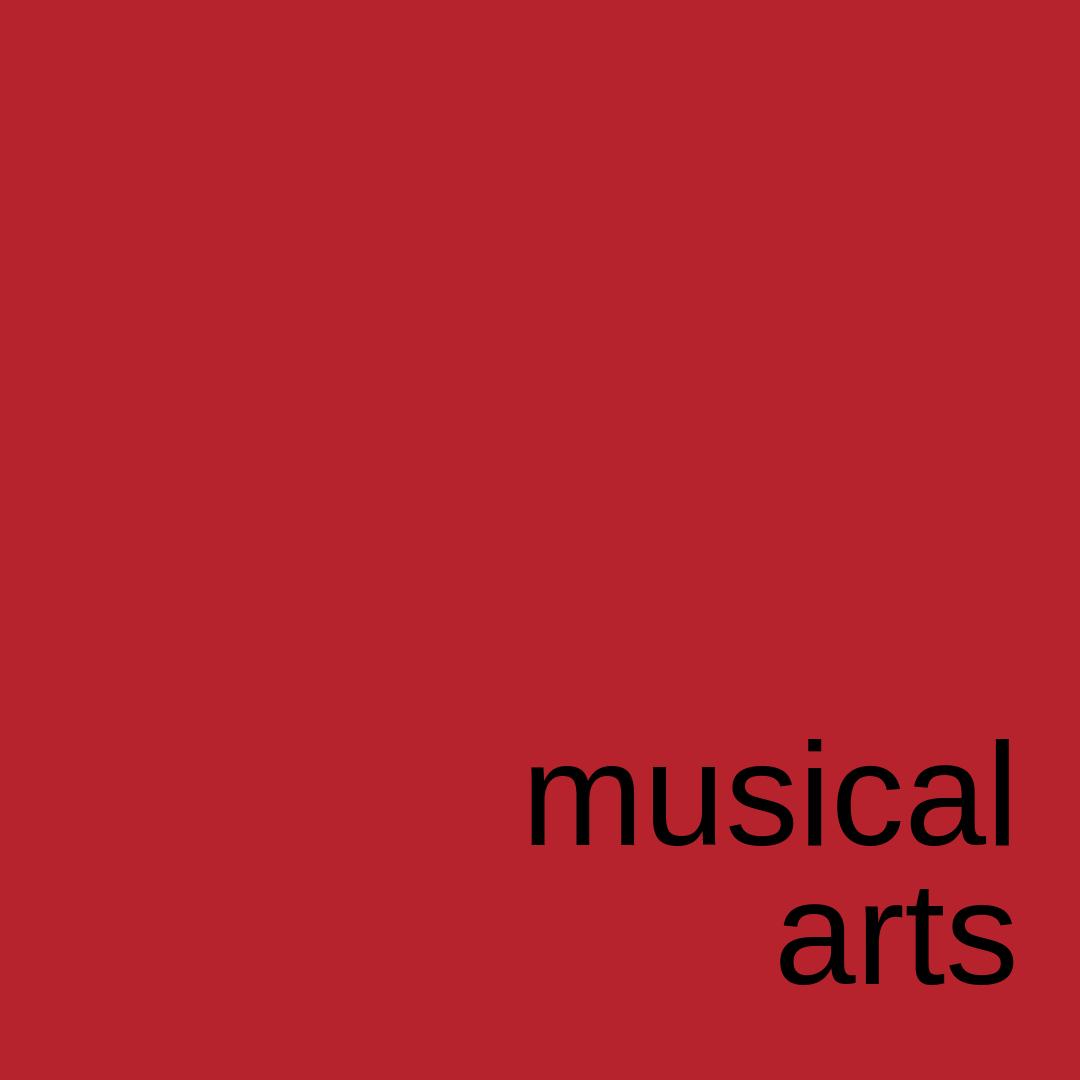 artes (3)