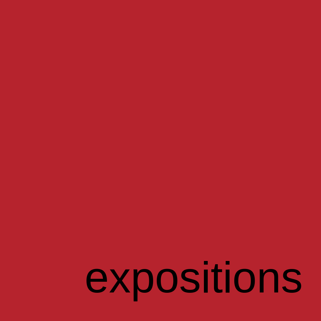 expositions @PlaRoig #Barcelona