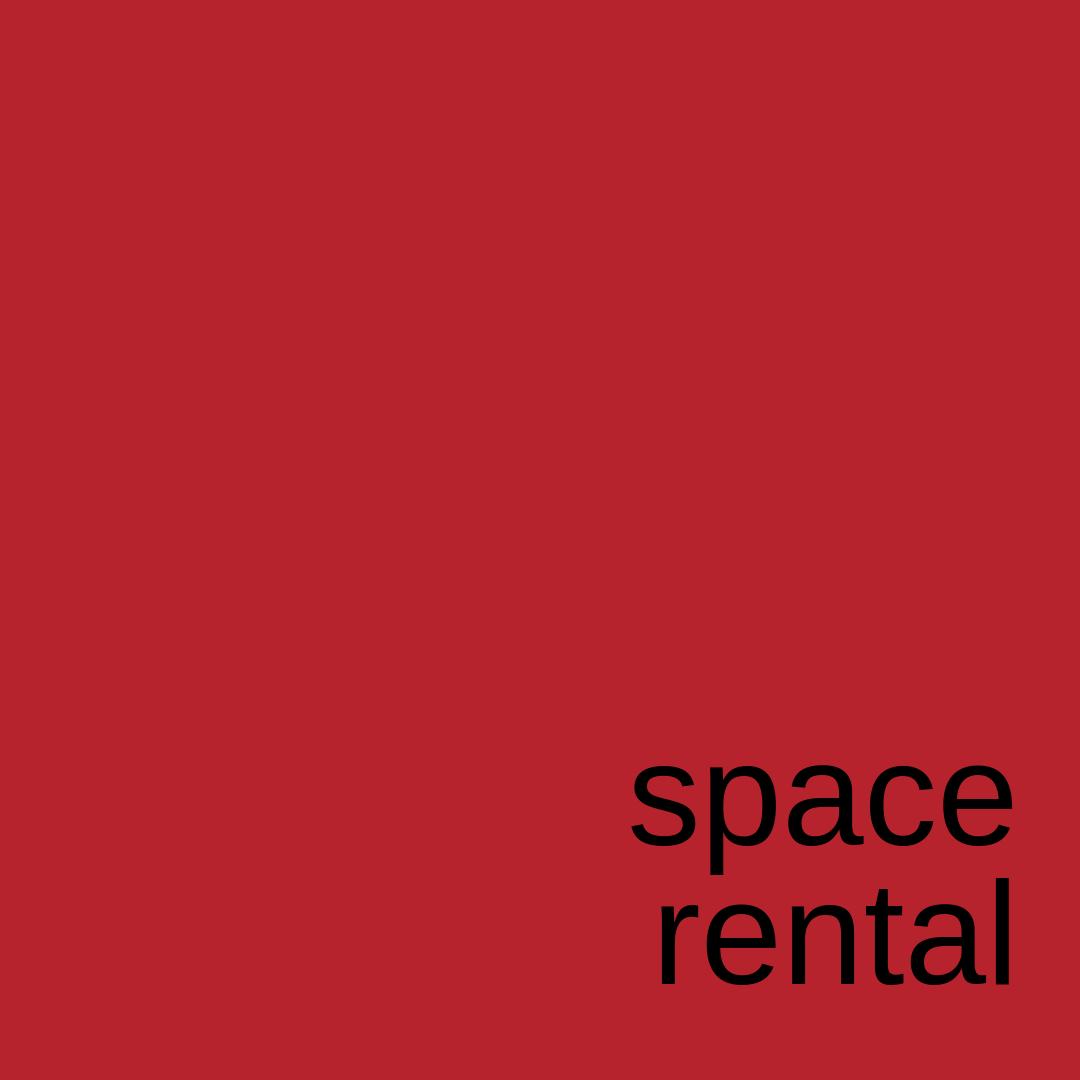 space rental #barcelona @plaroig