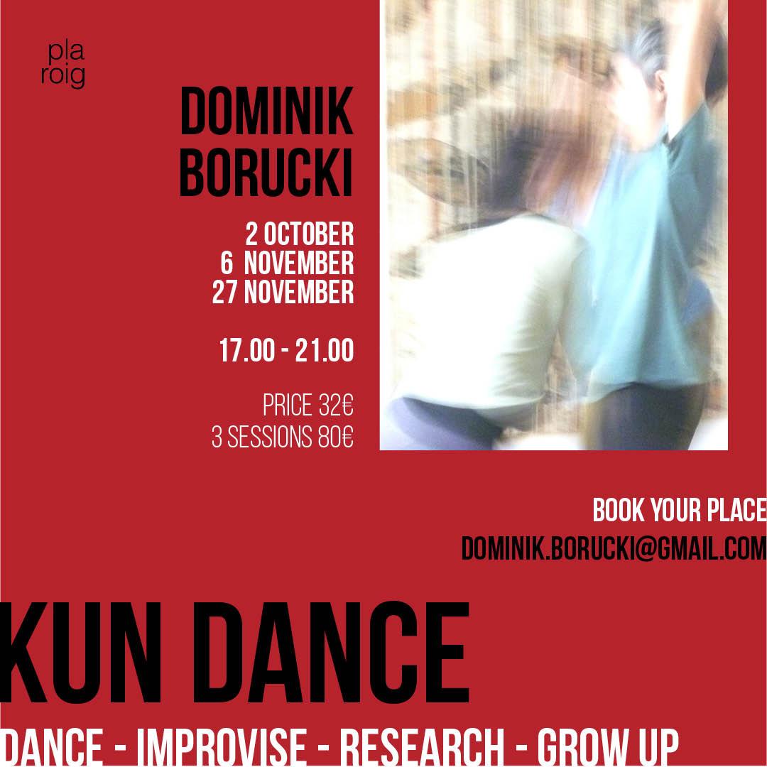 ENG_Kun dance 2020