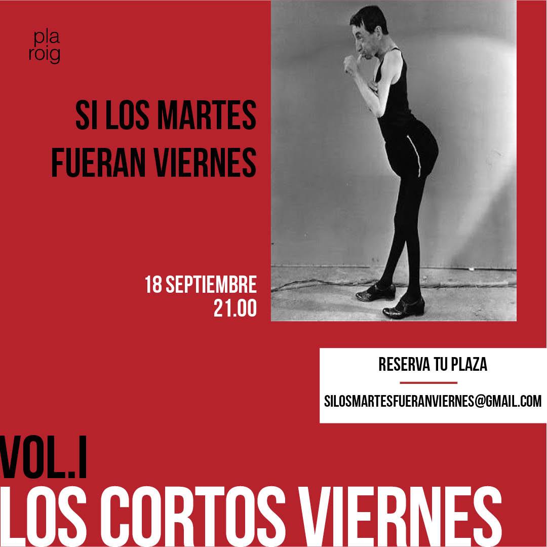 ESP_Los cortos viernes VOLI def