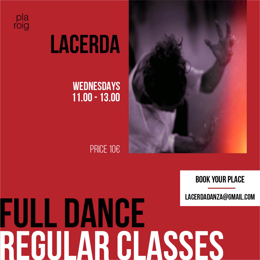 ENG_full dance clases nuevo horario