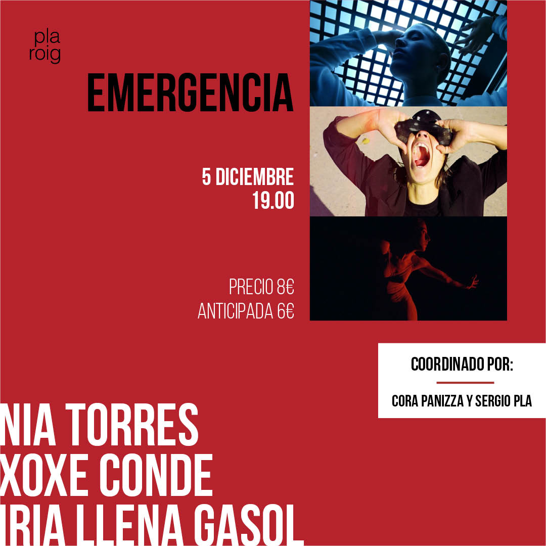 ESP_Emergencia I
