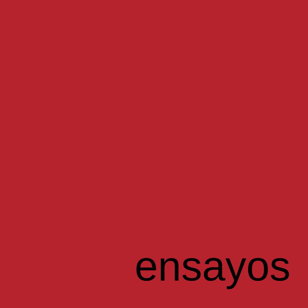 ensayos pla roig barcelona