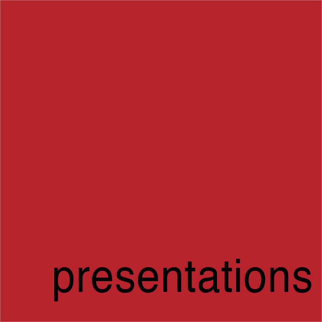 ENG_presentaciones web