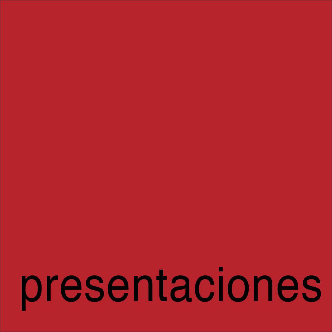 ESP_presentaciones web